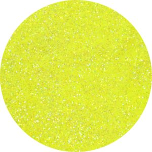yellow color sample.