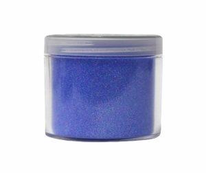 42 gram container of blue GFX dip.