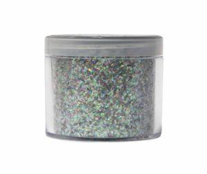 42 gram container of silver GFX dip.