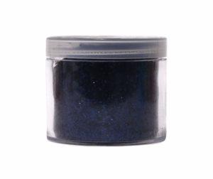 42 gram container of dark blue GFX dip.