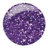 purple color sample.