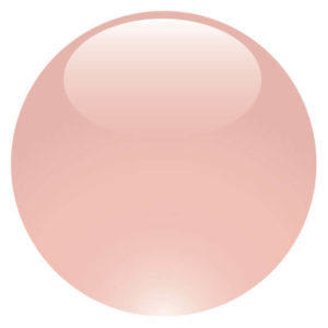 pink-beige color sample.
