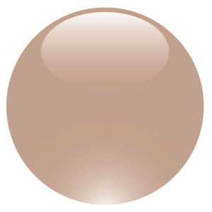 brown-beige color sample.