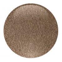 brown color sample.