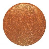 copper color sample.