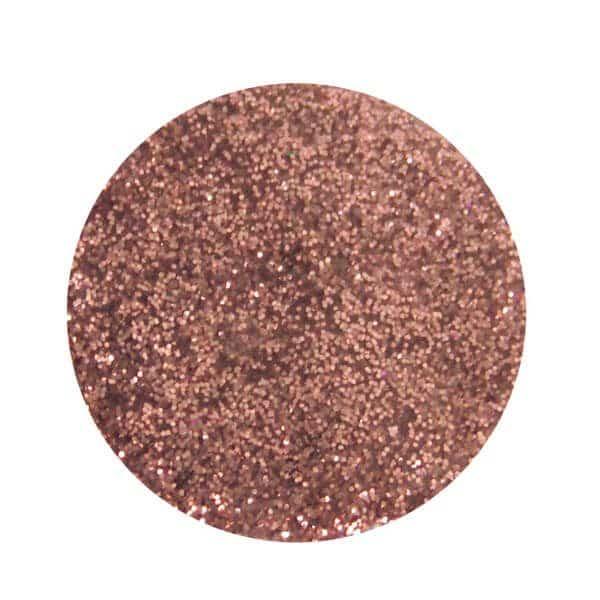 bronze color sample.