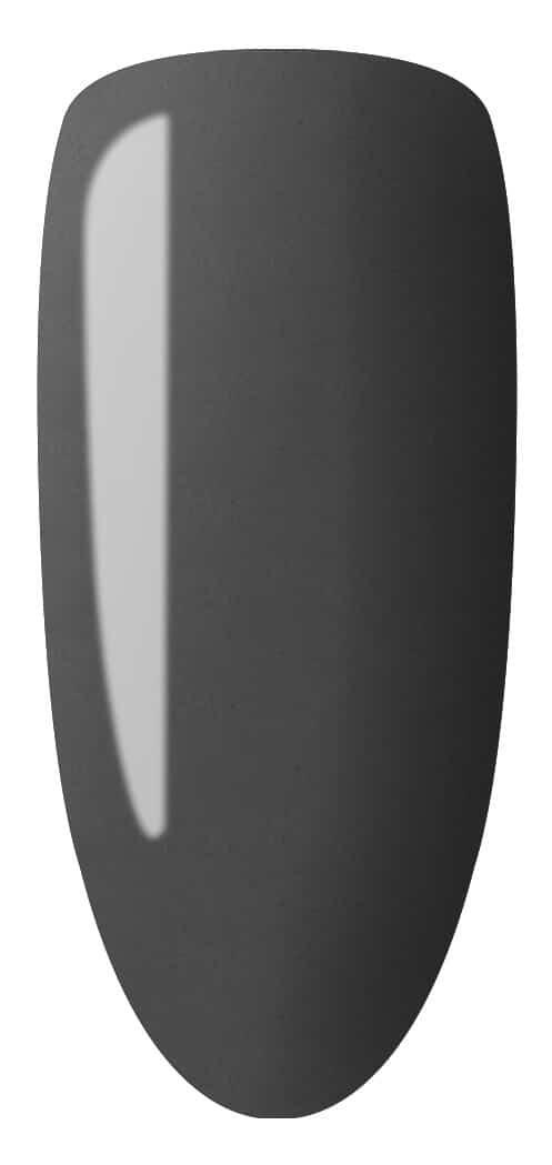 Nobility Gel Polish - Platinum   LeChat Nails