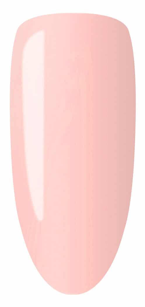 Nobility Gel Polish - Palace Rose   LeChat Nails