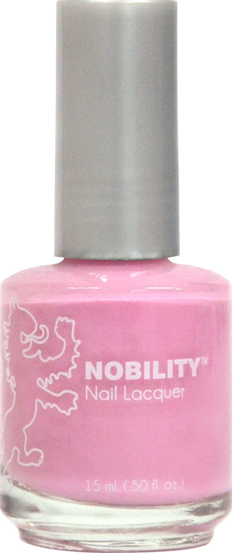 Nice Lechat Nail Product Image - Nail Art Ideas - morihati.com