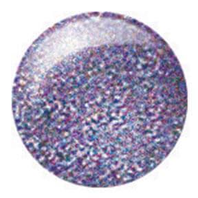 purple color sample.