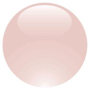 pink-beige color sample.
