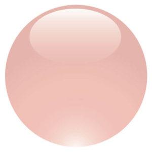 beige-pink color sample.