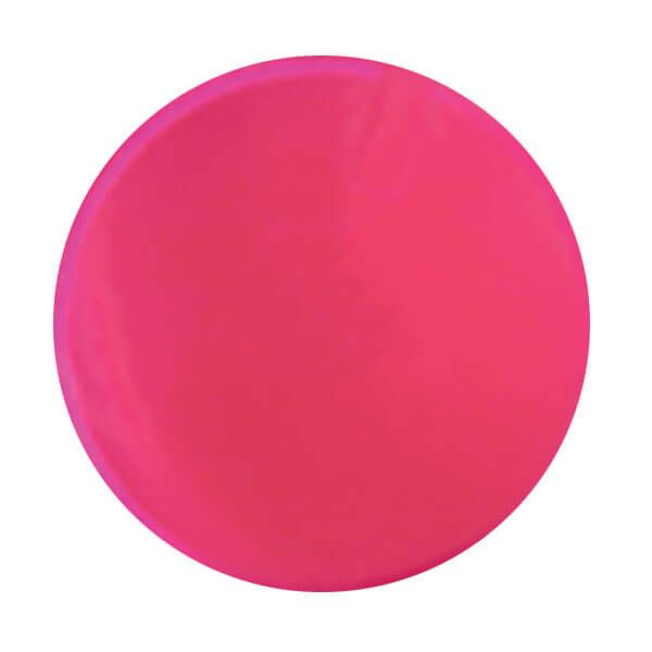 pink color sample.