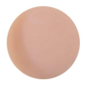 tan color sample.