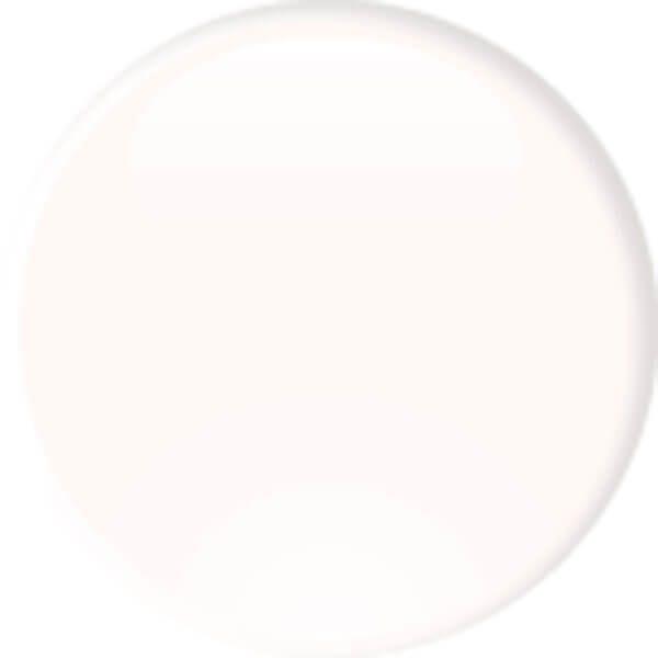white color sample.