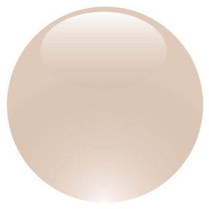 beige color sample.