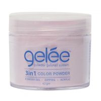 gelée container