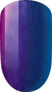 color sample
