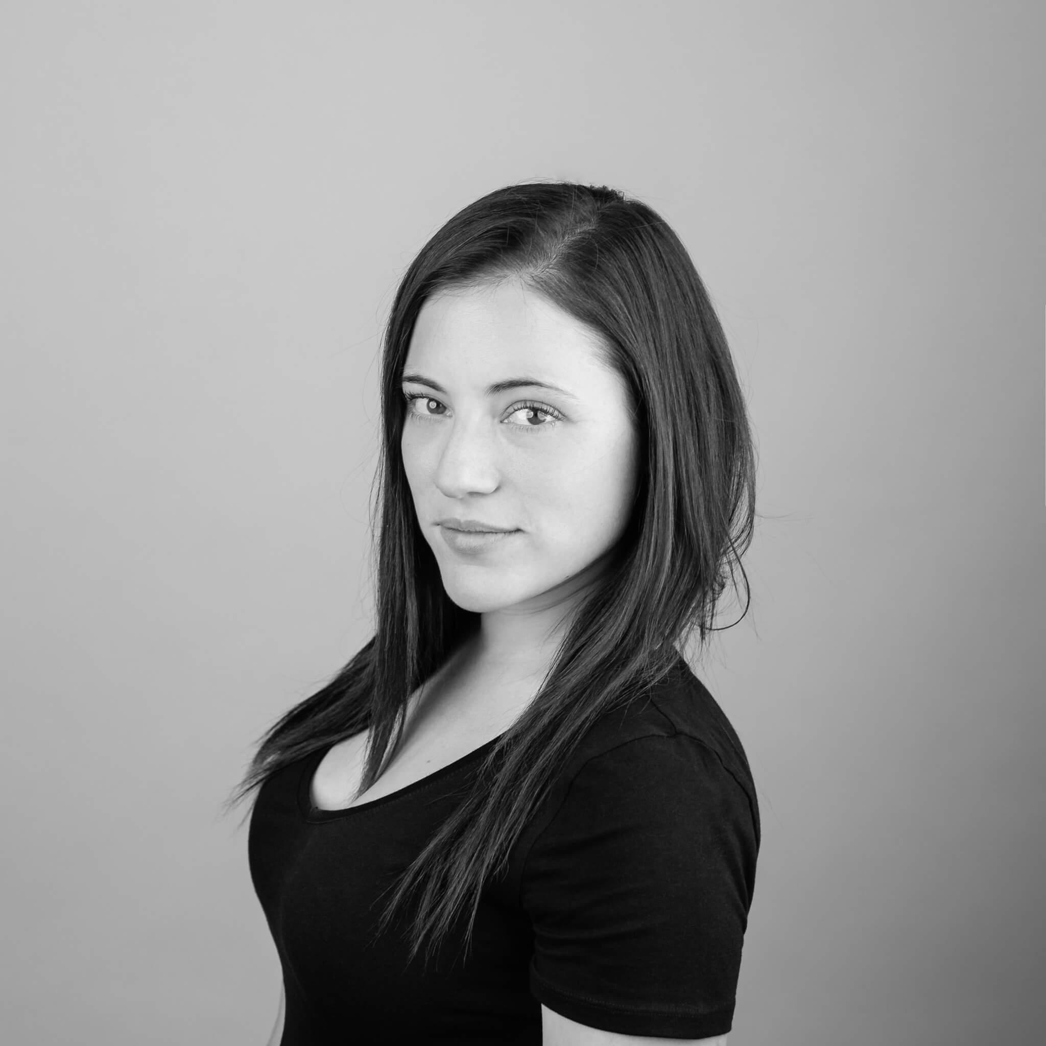 Cheryl Feinberg