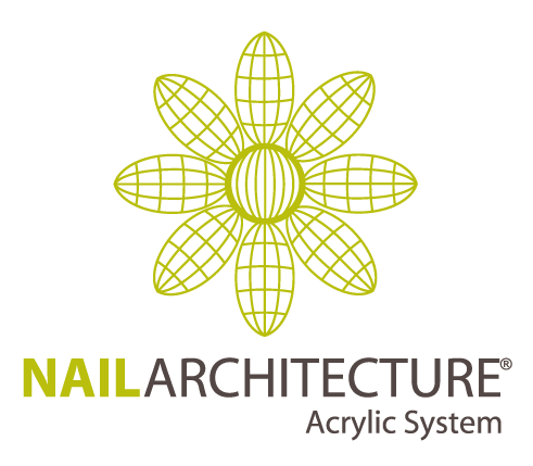 Nail Architecture Acrylic