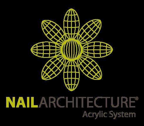 Nail Architecture Acrylic