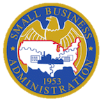 2017 Small Business Administration Northern California Exporter of the Year