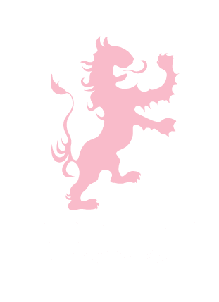 Nobility Gel Polish