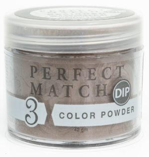 Perfect Match container