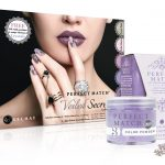 Veiled Secrets box set