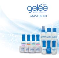 gelée master kit