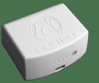 lamp battery