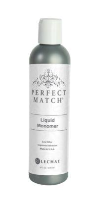 Monomer bottle 8oz