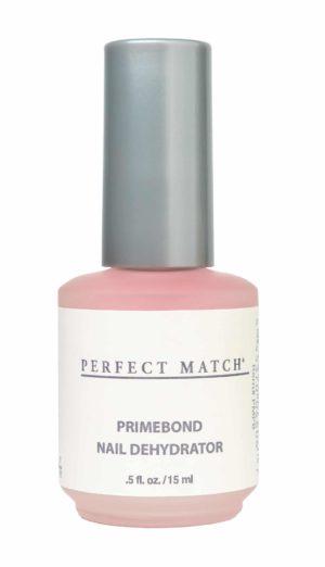 Prime Bond bottle