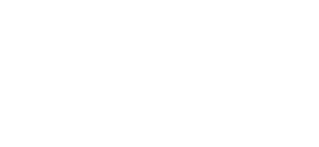 Perfect Match DIP