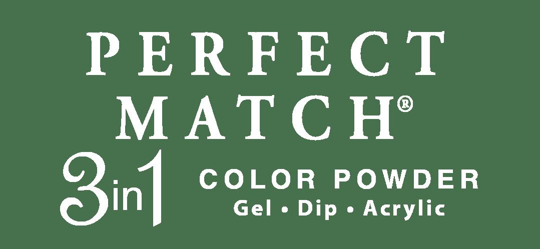 Perfect Match DIP
