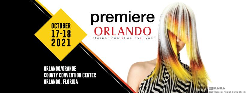 Premiere Orlando 2021